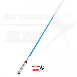 OEM Customized VHF 136-174MHz Extensible Car Radio Antenna