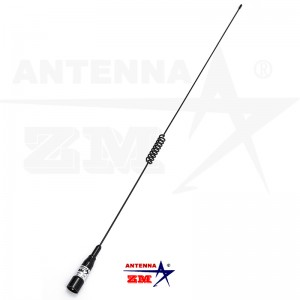 Cheap VHF 136-174MHz Car Whip Antenna