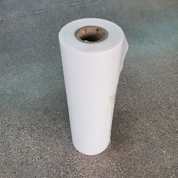 OEM/ODM Factory FFS Packaging Film -