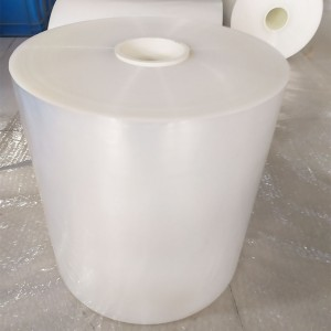 2019 wholesale price Low Melt EVA Packaging Film -