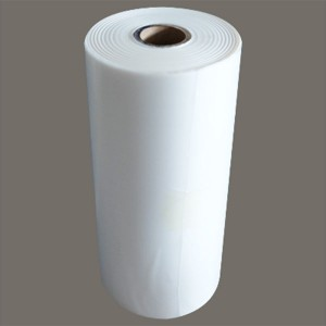 EVA Packaging Film for Rubber Curing Agent