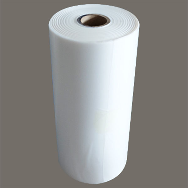 Chinese wholesale EVA Film For Form-Fill-Seal Bagging Machine -