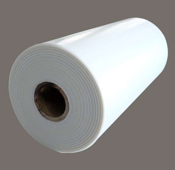 OEM Manufacturer Form-Fill-Seal Film -