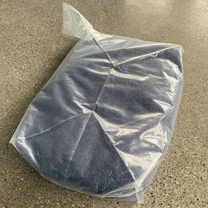 100% Original -
