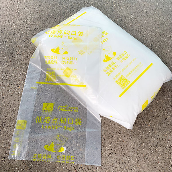Hot sale -