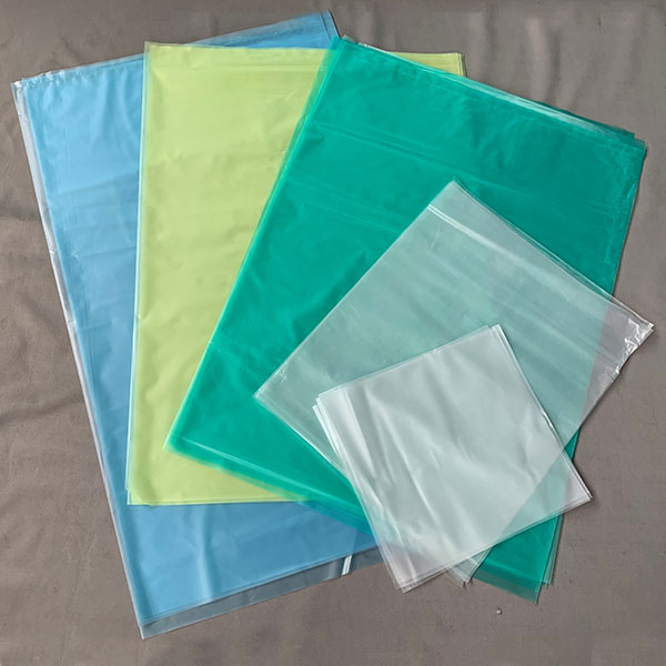 OEM/ODM Supplier Heavy Duty EVA Sacks -