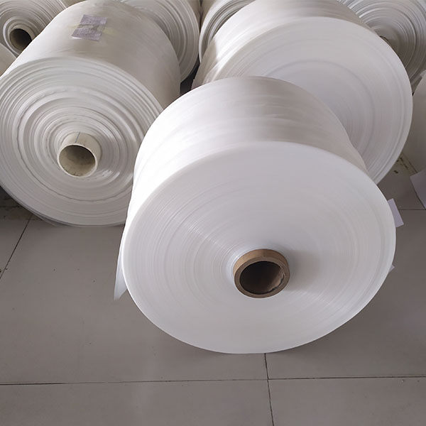 OEM/ODM China FFS Film For Rubber Chemicals -