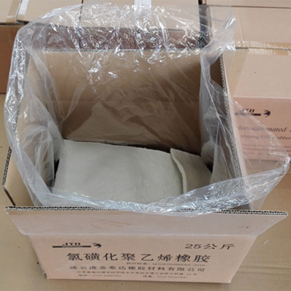 China wholesale Batch Inclusion Bags -