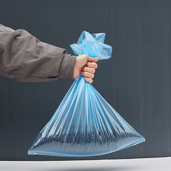Wholesale Low Melt Bags For Wire And Cable Manufacture -