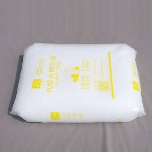 Thermoplastic Road Paint Bag