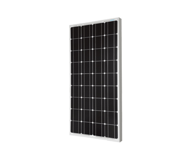 Factory Free sample Clean Energy Council - RENOGY 100W Monocrystalline Solar Panel (RNG-100D) – ZS-GLOBAL