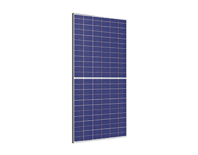 2019 High quality Home Solar Systems - {Reduce Shadow Influence Tech}       URE Tier1 Taiwan Solar Panel 350W_144cell – ZS-GLOBAL