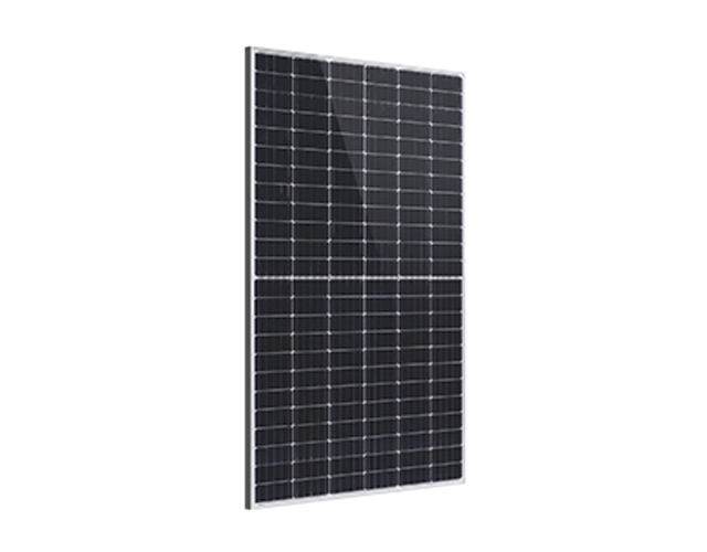 OEM/ODM Factory Off Grid Home Battery Storage - {Reduce Shadow Influence Tech}  URE Tier1 Taiwan  Solar Panel_390W_144cell – ZS-GLOBAL