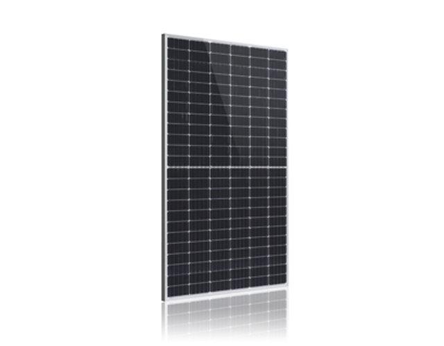 High Quality Grid Home Solar System - {Less BOS Cost}  URE Tier 1 Taiwan Solar Panel_320W_60CELL 1500V – ZS-GLOBAL