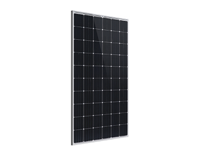 OEM/ODM China Home Solar Kit - {Cost-Effective} URE Tier 1 Taiwan  Solar Panel_320W_60CELL – ZS-GLOBAL