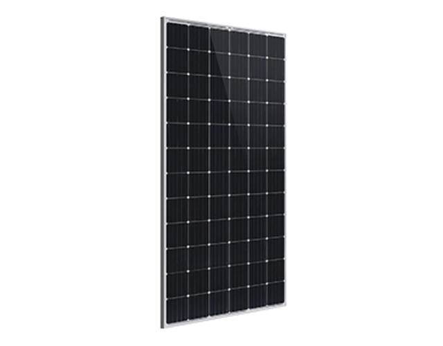OEM Customized Grid Solar Power Home System - {Less BOS Cost}  URE Tier 1 Taiwan  Solar Panel 380W_72CELL 1500V – ZS-GLOBAL