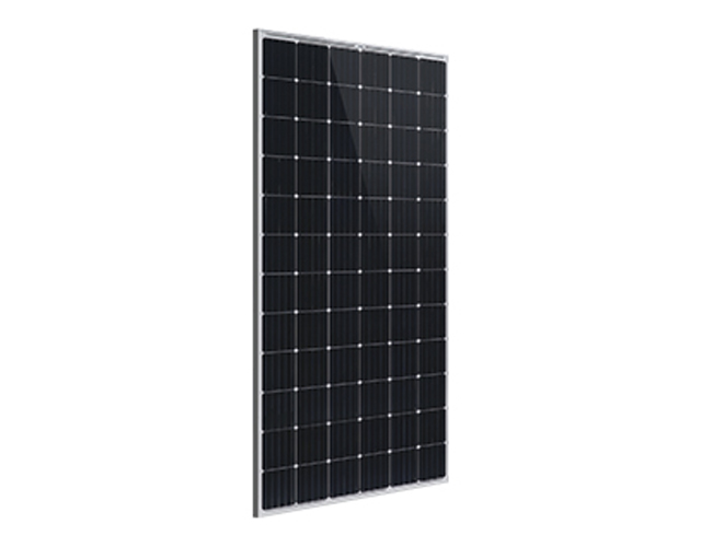 Factory wholesale 5kw Home Solar Power System - {Cost-Effective} URE Tier 1 Taiwan Solar Panel_380W_72CELL – ZS-GLOBAL