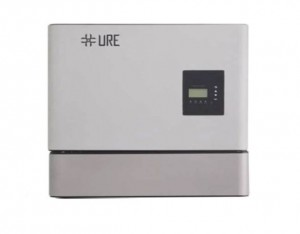 URE Energy Storage Inverter(MA1 INV)