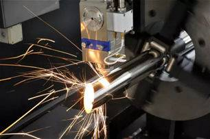 What you need to know about laser tube cutting?